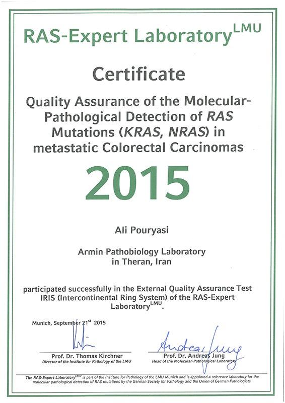 RAS-Certificate-2015